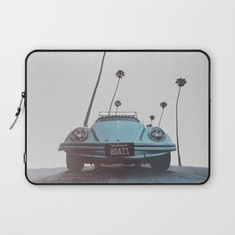 California Laptop Sleeve