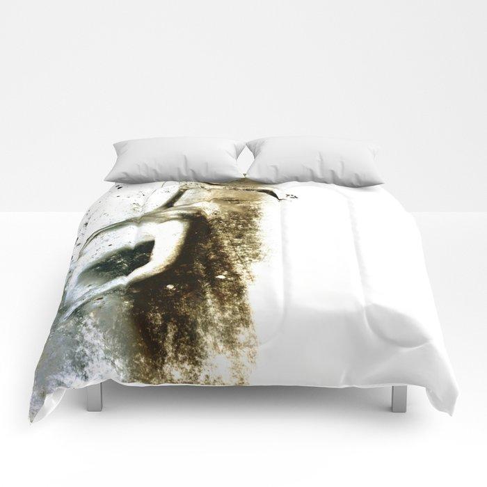 ZORN Comforters