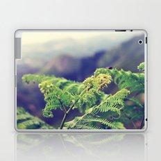 n a t u r e Laptop & iPad Skin