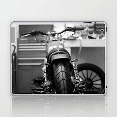Born Z2 Laptop & iPad Skin