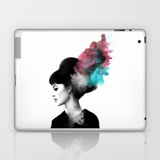 Friday, I'm in love. Laptop & iPad Skin