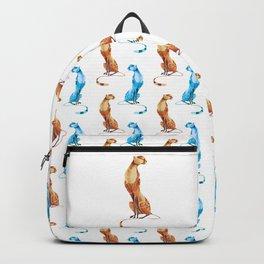 Cheetah 1 Backpack