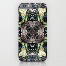 Kaleidoscope 4 Slim Case iPhone 6