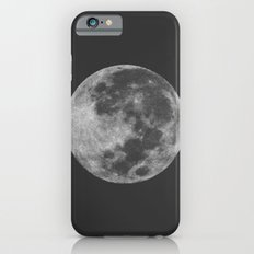 Midnight Moon iPhone 6s Slim Case