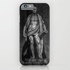 Marco from Agrate made me... iPhone 6s Slim Case
