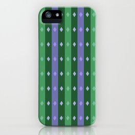 Spring Is Almost Here iPhone Case