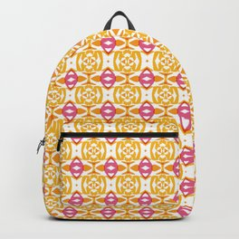Summer Brights Backpack
