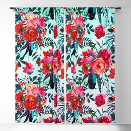 Spring is in the air 110 Blackout Curtain