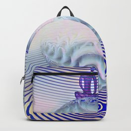 Truth Vibrations Backpack