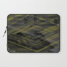 Bunny laptop  sleave Laptop Sleeve