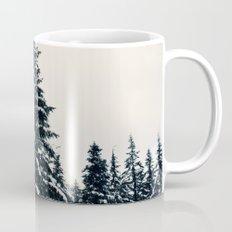 Let's Take A Hike Mug