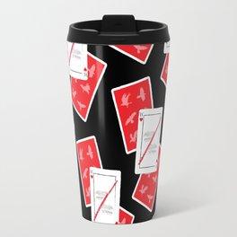 Merchling - Six of Crows Travel Mug