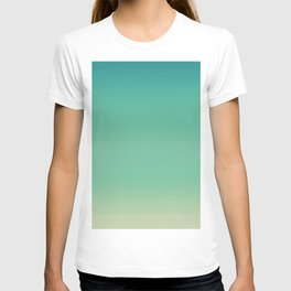 Daytime T-shirt