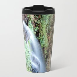 WITCHES FALLS Travel Mug