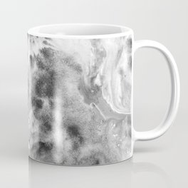INK WAVE Coffee Mug
