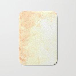 Parchment Bath Mat