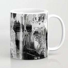 metal canal Coffee Mug