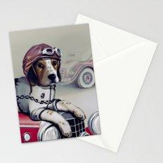 Copilot Stationery Cards