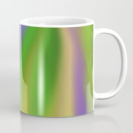Kacen Coffee Mug