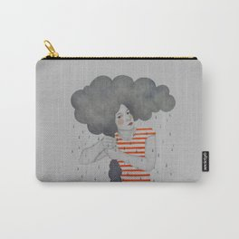 Luella Carry-All Pouch
