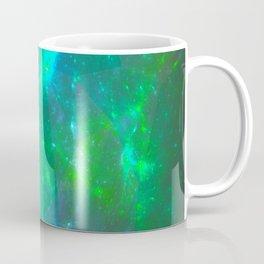 BACKLIGHT Coffee Mug