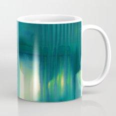 Deluge Mug