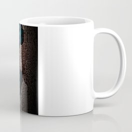 Myst Coffee Mug