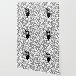 Whip Ink Wallpaper