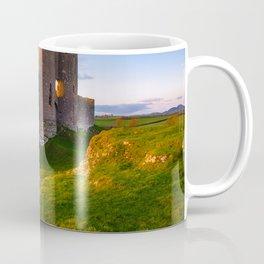 Castle Roche - Ireland Print(RR 256) Coffee Mug