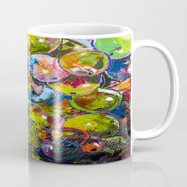 Austrailia Coffee Mug