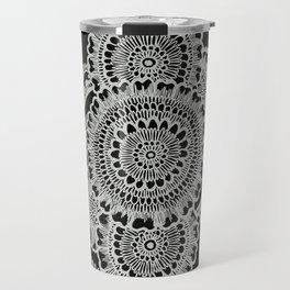 Sneha (Love) #4 Inverted Travel Mug