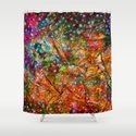 gift wrapping paper by haroulita