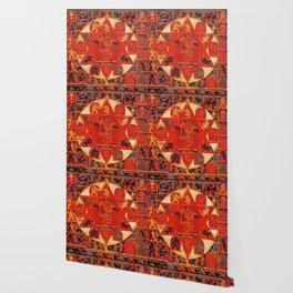 Mandala Buddhist 11 Wallpaper