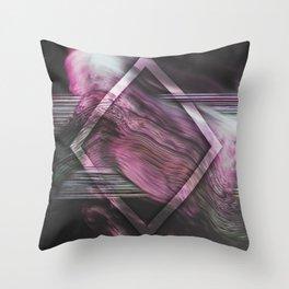 DREAM SEQUENCE Throw Pillow
