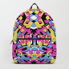Radiator VI Backpack