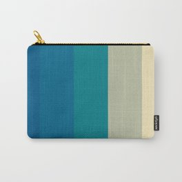 Airlines Carry-All Pouch