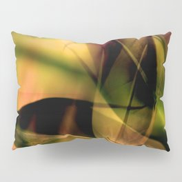 Every Which Way Pillow Sham