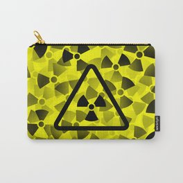 Radiation Carry-All Pouch