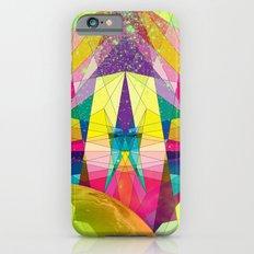 Mars iPhone 6s Slim Case
