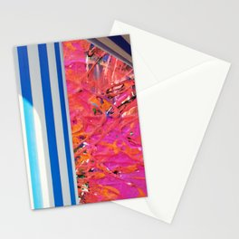 Colourful Kuwait Stationery Cards