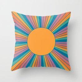 teepublic state en ohio throw missing pillows canvas translation pillow