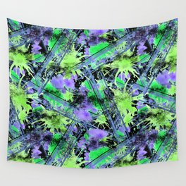 Abstraction.2 Wall Tapestry