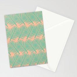 Miami Beach 1.0 Stationery Cards