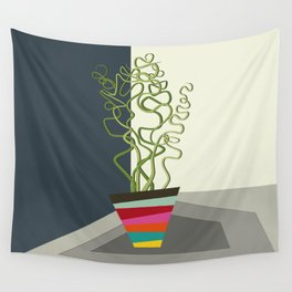 Unusually normal Wall Tapestry