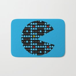 Pac Infinite Bath Mat