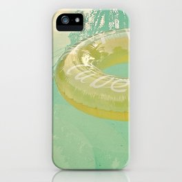 Inviting iPhone Case