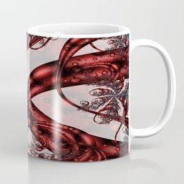 Entanglement Coffee Mug
