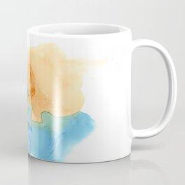 22 Coffee Mug