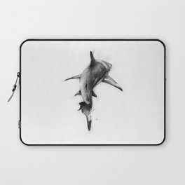 Shark II Laptop Sleeve