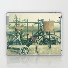 Day-Tripper Laptop & iPad Skin